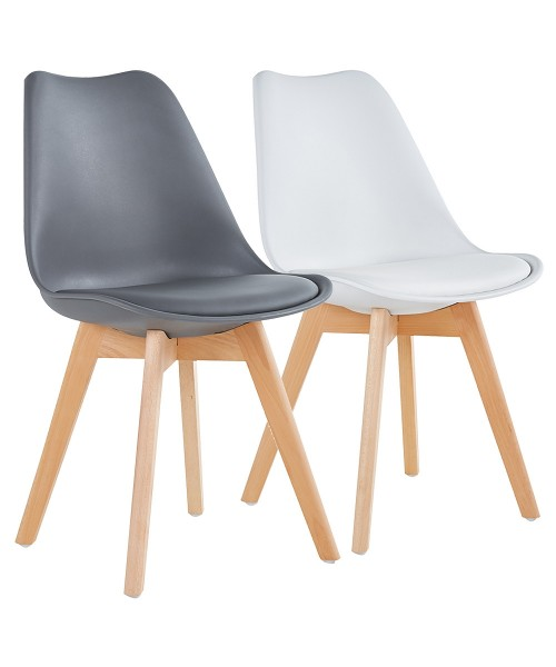 Rossall Dining Chair