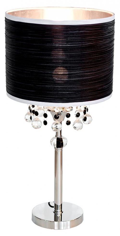 Caithness Bedside Table Lamp