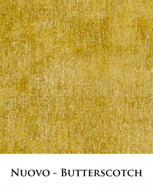 Nuovo - Butterscotch