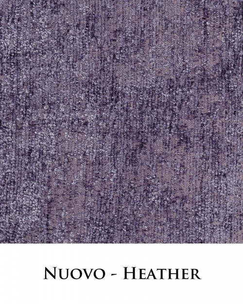 Nuovo - Heather