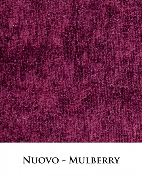 Nuovo - Mulberry