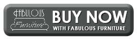 Buy Now with fabulousfurniture.co.uk
